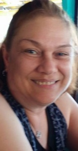 Martindale, Janiece Naber 2 091515