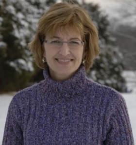 Richardson, Pam McClurg 2