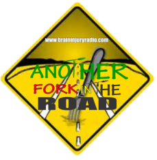 Fork in the Road copy