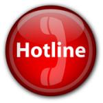 Hotline-ICON-XS_opti