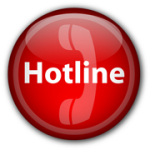 Hotline-ICON-XS_opti