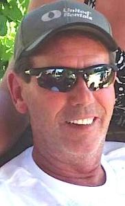 Randy Terry 2 102615
