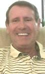 Randy Terry