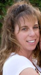 03 Jeannette Davidson-Mayer 110115