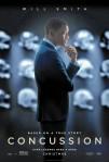 concussion-movie-nfl-20150903