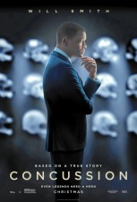 concussion-movie-nfl-20150903