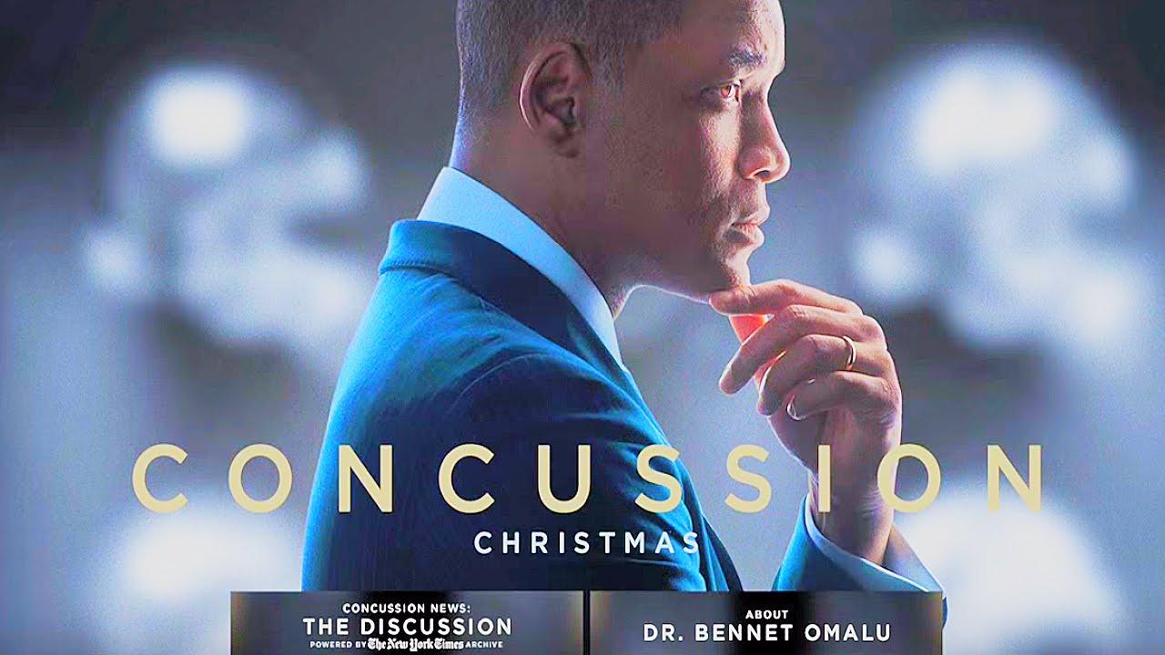 Concussion Movie 2.jpg