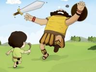 David & Goliath.jpg