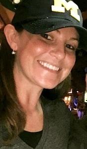 Dickerson, Karen Survivor 120315 1