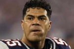 junior-seau-1024x682