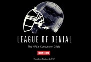 league-of-denial-raster-br10-81-550x377