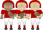 kid-football-players-clip-art
