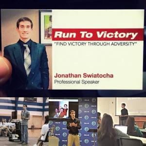 Swiatocha, Jonathan Survivor 092915 jpg