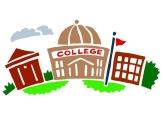 College_Clip_Art
