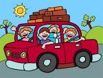 family+car