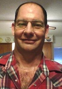 Charles Ross, Jr. - Brain Injury Survivor
