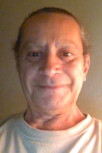 Manzanares, Ventura Survivor 070515 3