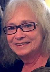 Beth Kidd Koziol 2 survivor 051616