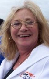 Beth Kidd Koziol