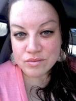 Dallas, Tanya Survivor 1 050716