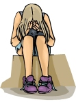 sad-teenage-girl-clipart-teen_girl