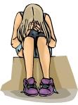 sad-teenage-girl-clipart-teen_girl