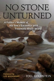 11 Cover Photo No Stone Unturned