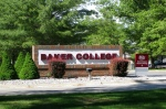 Bakers College