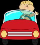 boy-driving-car