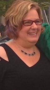 Dutkiewicz, Ina M. Survivor 2 041316