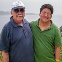 Joel Goldstein & Son, Bart
