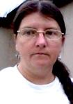 Sherri Crusha