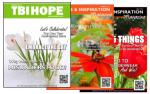 TBI Hope & INspiration