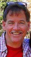 David A. Grant - Brain Injury Survivor & Author