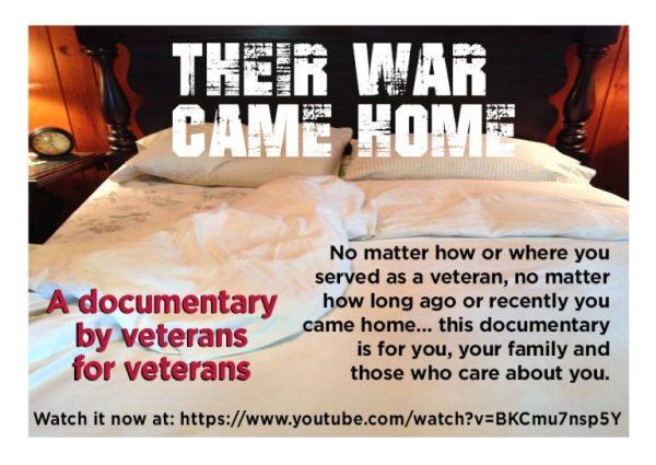 Their-War-Came-Home-Postcard-768x544