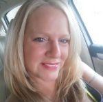 Lisa Wickenden