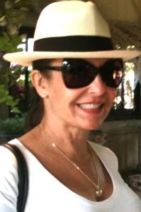 Raine Turner Caregiver & Author