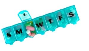diabetes_medications