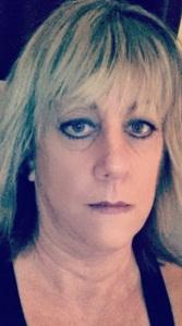 Lynn Sandoval - Caregiver