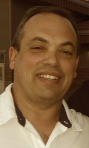 Bob Millsap - Caregiver