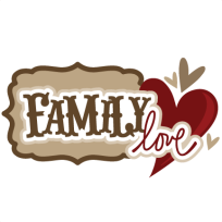 large_familylovetitle