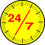 24-7-clockface-md
