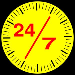 24-7-clockface-md