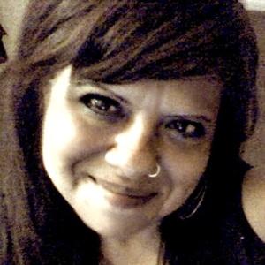 Ann Castro Baker - Mother and Caregiver for Son, Jesus Castro Hanson