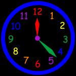 clock-clip-art-4ib4bm5ig