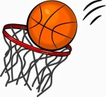 basketball-clip-art-free-download