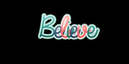 believe-clip-art-at-clker-com-vector-clip-art-online-royalty-free-qep8hi-clipart