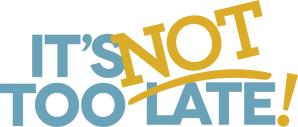 itsnottoolate-2015-1
