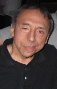 david-june-14