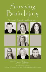 1-surviving-brain-injury-stories-of-strength-and-inspiration